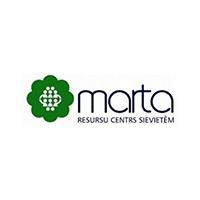 Marta-resursu centrs sievietēm