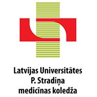 Latvijas Universitātes P.Stradiņa Medicīnas Koledža